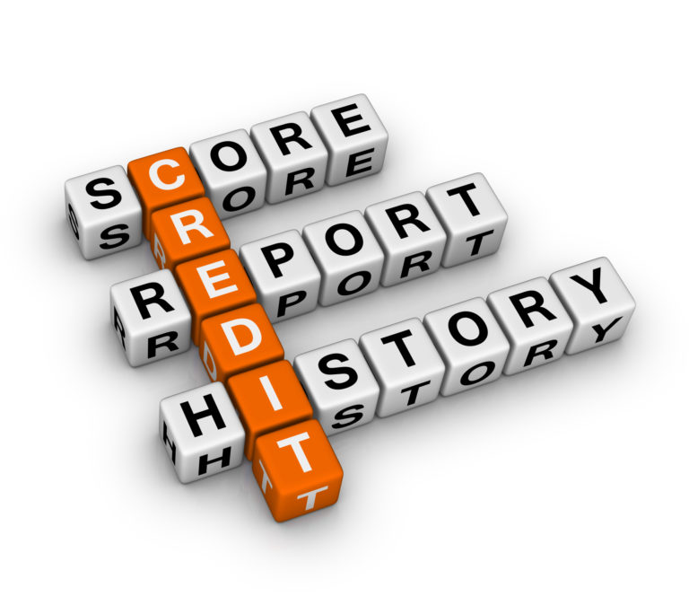 credit report audit, bankruptcy in Chicago
