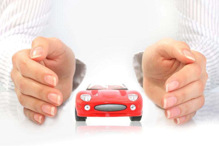 stop car repossession, Chicago bankruptcy attorney